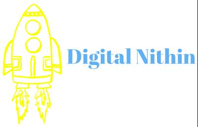 Digital Nithin
